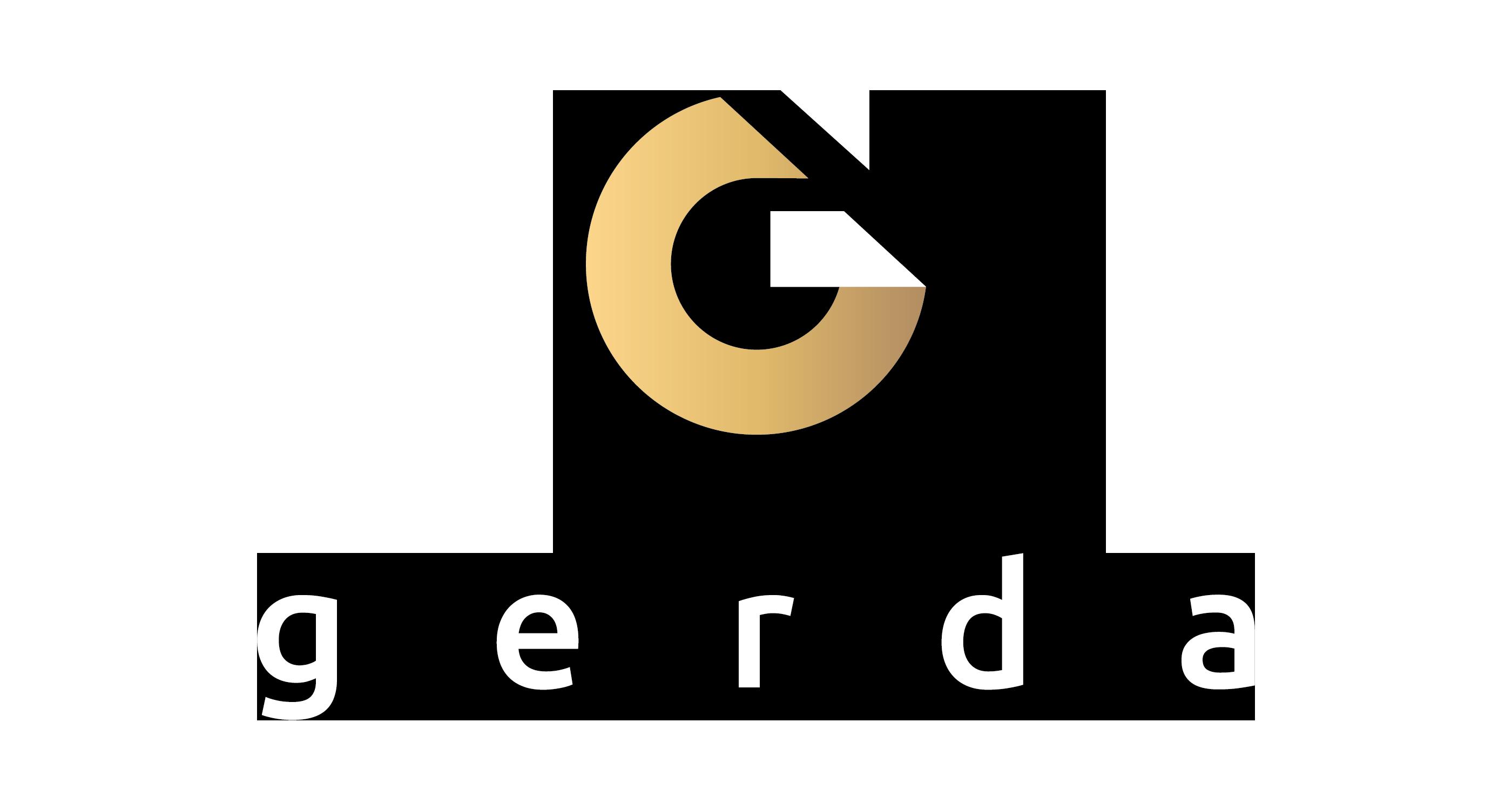 Gerda A OY